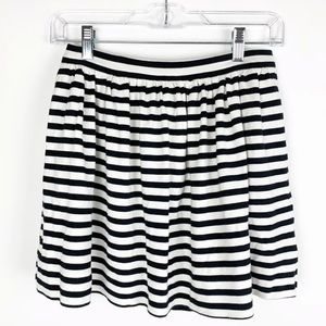 Kate Spade New York Girls Classic Skirt